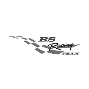 BS Racing Team