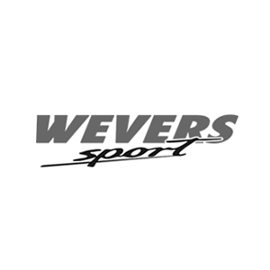 Wevers Sport